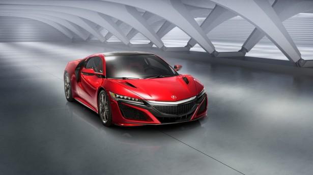 Detroit-NAIAS-2015-Honda-Acura-NSX-7