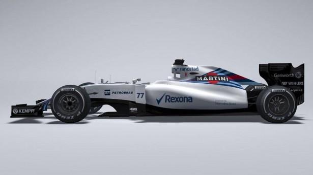 F1-2015-WILLIAMS-FW37-3