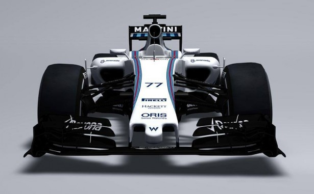 F1-2015-WILLIAMS-FW37