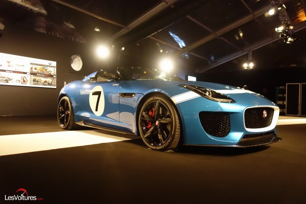 Festival-Automobile-International-2015-11