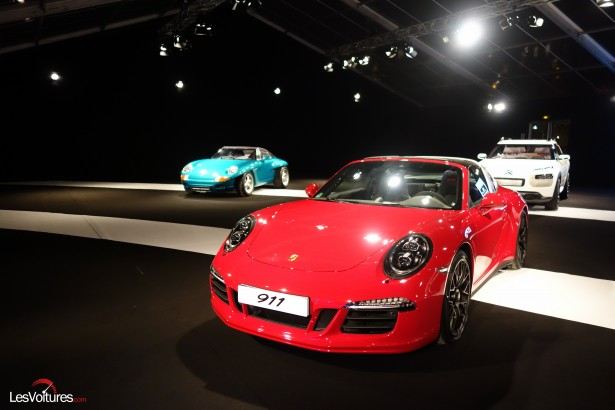 Festival-Automobile-International-2015-14