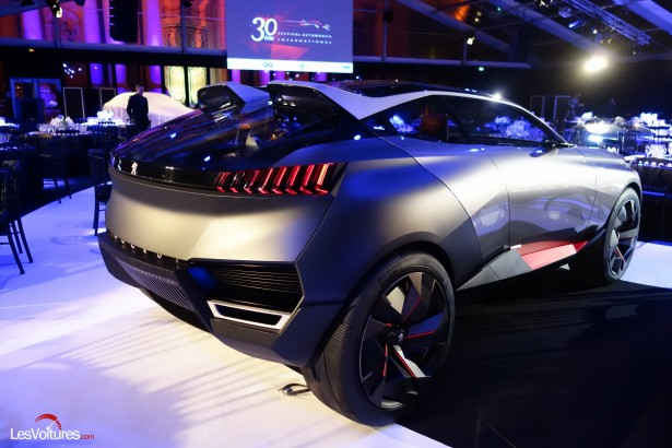 Festival-Automobile-International-2015-15