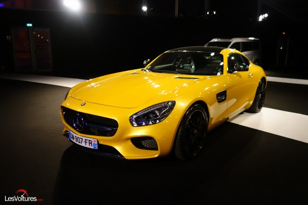 Festival-Automobile-International-2015-18