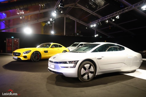 Festival-Automobile-International-2015-20
