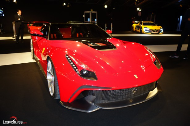Festival-Automobile-International-2015-24