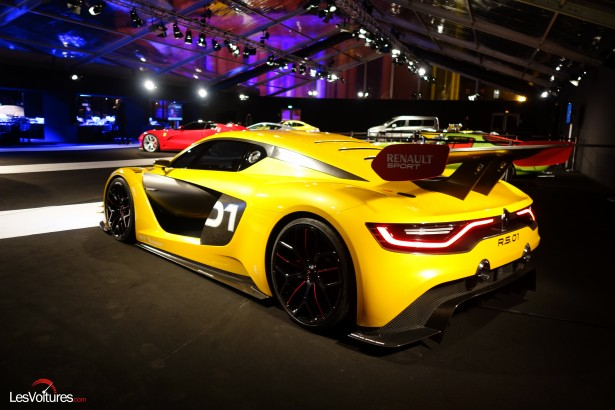 Festival-Automobile-International-2015-29