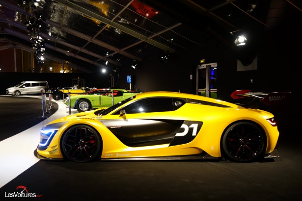 Festival-Automobile-International-2015-30