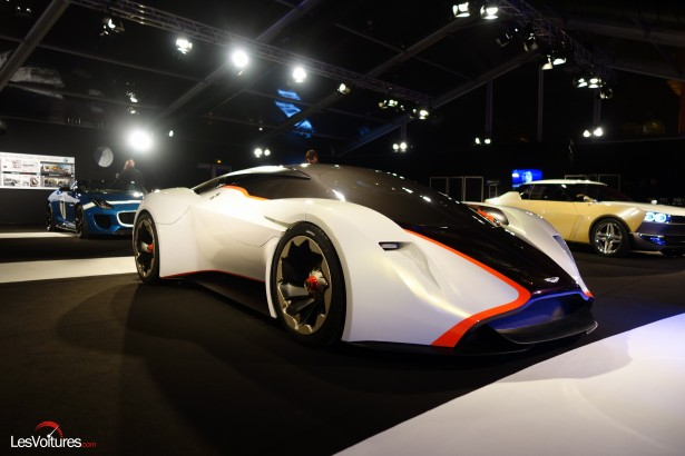 Festival-Automobile-International-2015-38