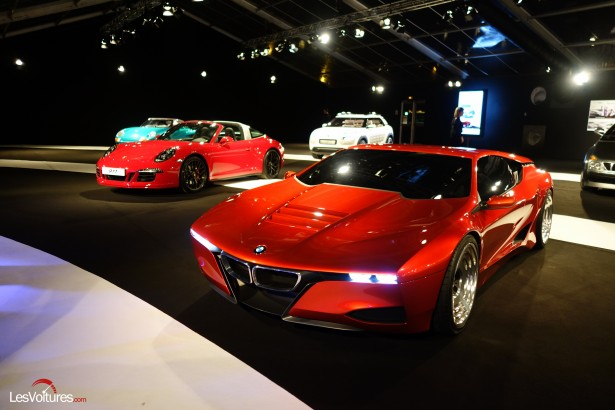 Festival-Automobile-International-2015-45