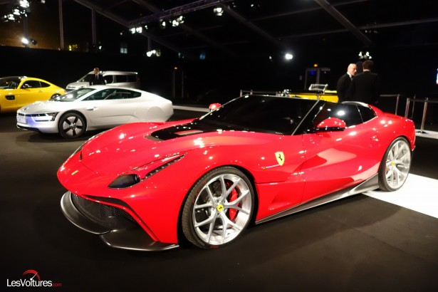 Festival-Automobile-International-2015-46