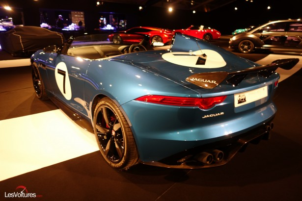 Festival-Automobile-International-2015-5