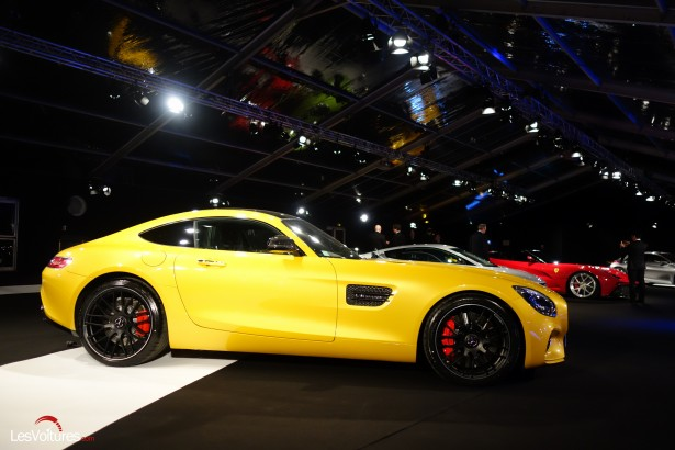 Festival-Automobile-International-2015-51