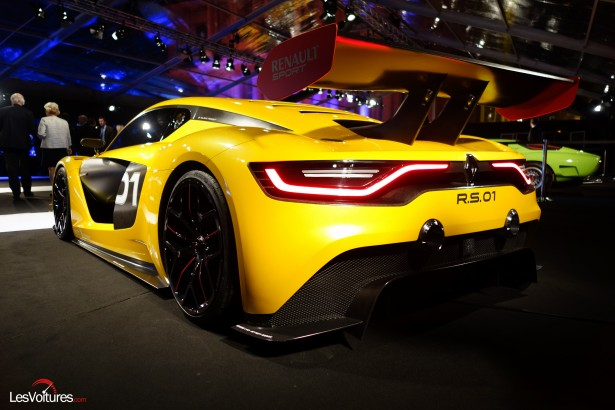 Festival-Automobile-International-2015-53