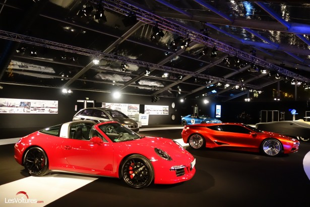 Festival-Automobile-International-2015-7