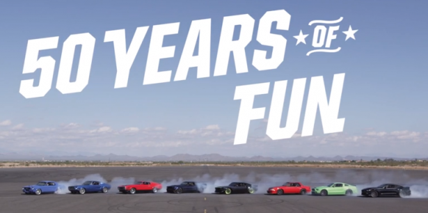 Ford-50-ans-video