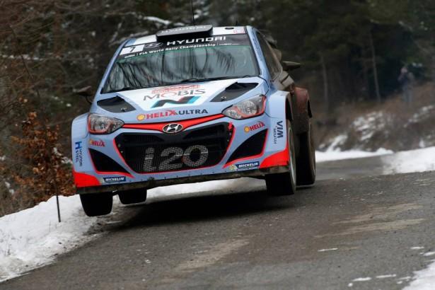 Hyundai-Motorsport-i20-Monte-Carlo-WRC-2015-3