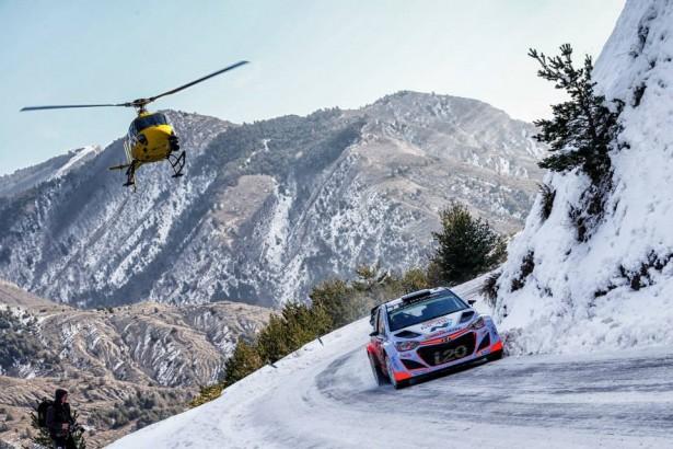 Hyundai-Motorsport-i20-Monte-Carlo-WRC-2015