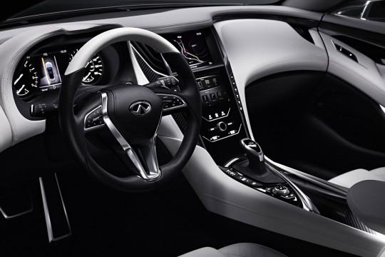 Infiniti-Q60-Concept-Detroit-NAIAS-2015-11