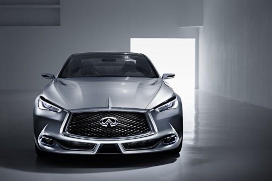 Infiniti-Q60-Concept-Detroit-NAIAS-2015-3