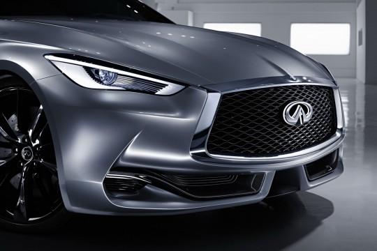 Infiniti-Q60-Concept-Detroit-NAIAS-2015-4
