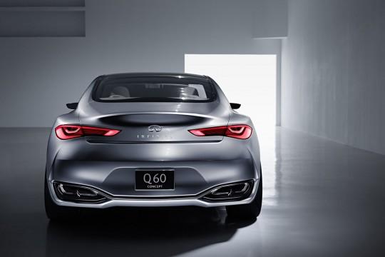 Infiniti-Q60-Concept-Detroit-NAIAS-2015-5