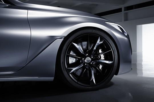 Infiniti-Q60-Concept-Detroit-NAIAS-2015-6
