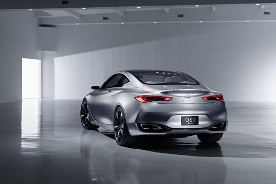 Infiniti-Q60-Concept-Detroit-NAIAS-2015-7