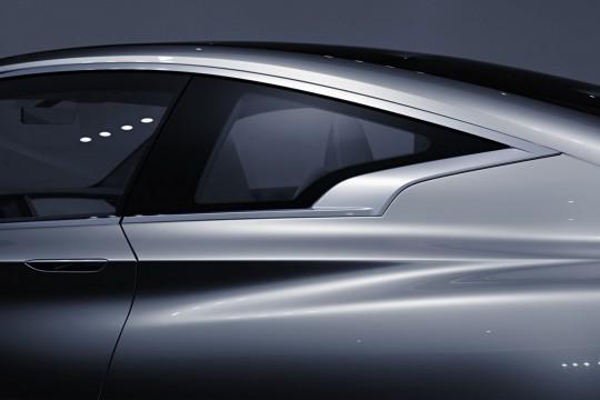Infiniti-Q60-Concept-Detroit-NAIAS-2015-9