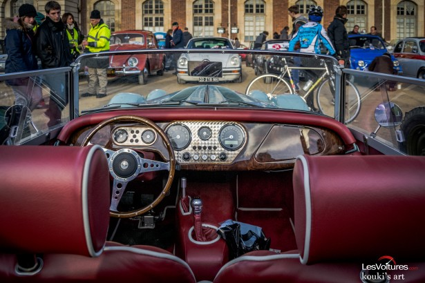 La-Nocturne-2015-Young-Old-Timer-Club (10)