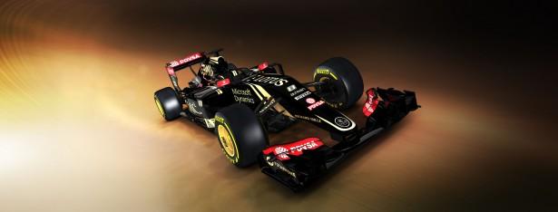 Lotus-E23-Hybrid-2015-Formule-1-2