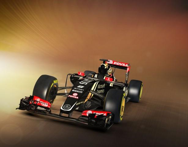 Lotus-E23-Hybrid-2015-Formule-1-3