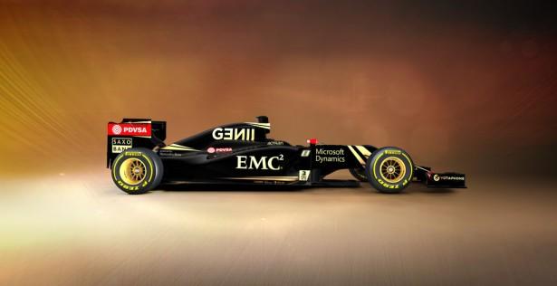 Lotus-E23-Hybrid-2015-Formule-1-4