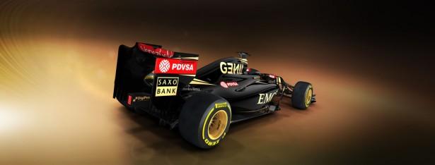 Lotus-E23-Hybrid-2015-Formule-1-5