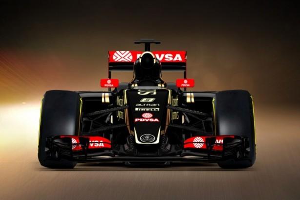 Lotus-E23-Hybrid-2015-Formule-1