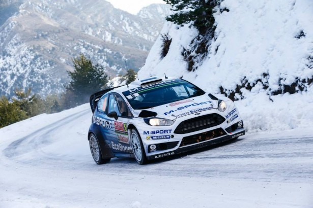 M-Sport-FIesta-WRC-Monte-Carlo-2015-2