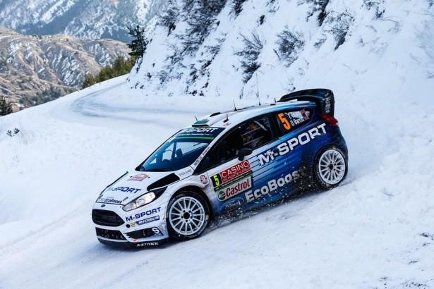 M-Sport-FIesta-WRC-Monte-Carlo-2015