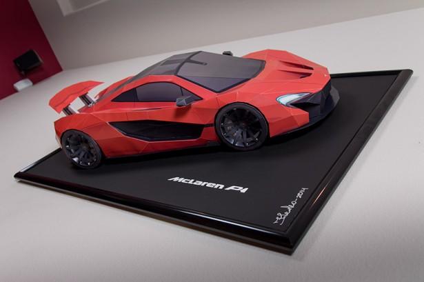 McLaren-P1-visual-spicer-Supercar-Papercraft-44