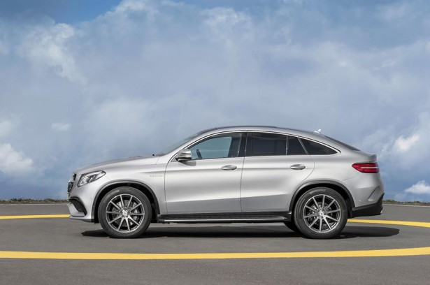 NAIAS-detroit-2015-mercedes-gle-63-amg-coupe-10
