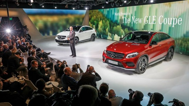 NAIAS-detroit-2015-mercedes-gle-63-amg-coupe-11