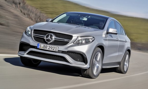 NAIAS-detroit-2015-mercedes-gle-63-amg-coupe-2