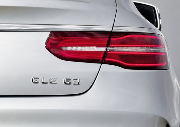 NAIAS-detroit-2015-mercedes-gle-63-amg-coupe-5