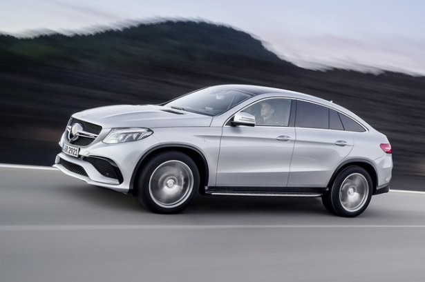 NAIAS-detroit-2015-mercedes-gle-63-amg-coupe-6