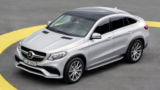 NAIAS-detroit-2015-mercedes-gle-63-amg-coupe