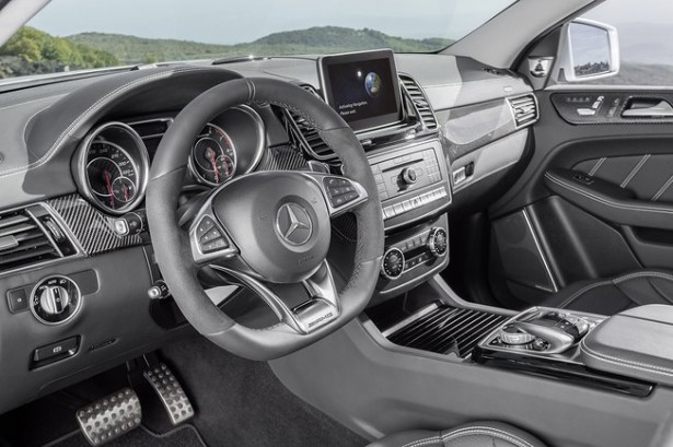 NAIAS-detroit-2015-mercedes-gle-63-amg-coupe-9