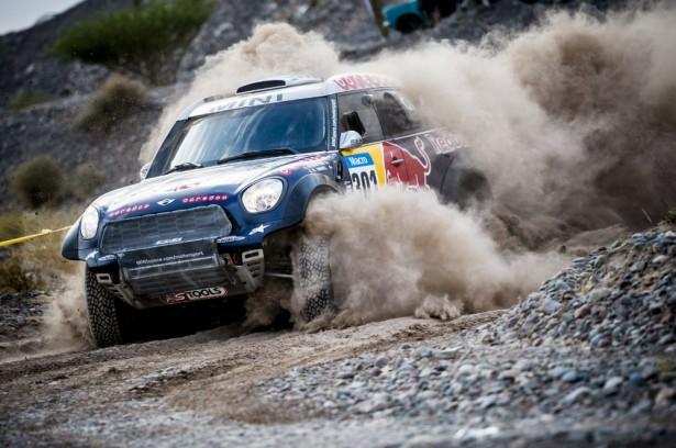 Nasser-Al-Attiyah-Dakar-2015-MINI-All4-Racing