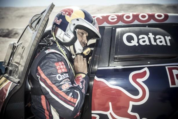 Nasser-Al-Attiyah-MINI-Dakar-2015-6-2