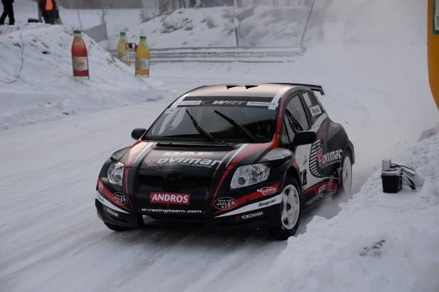 Olivier-Panis-Toyota-Auris-Isola-2000-Trophee-Andros-2015
