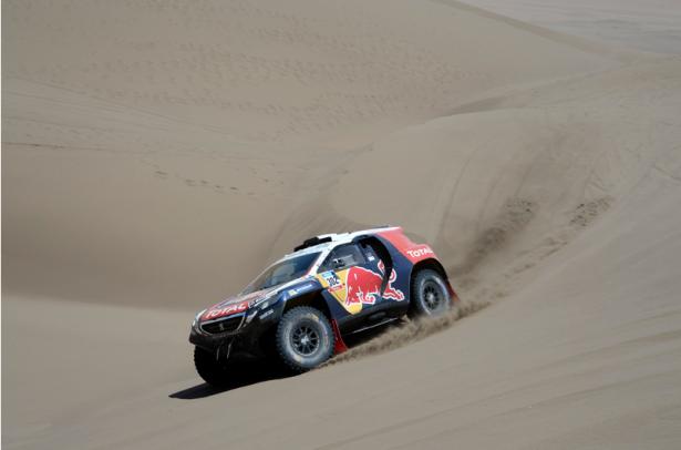 Peteransel-Peugeot-2008-DKR-Dakar-2015-6-2