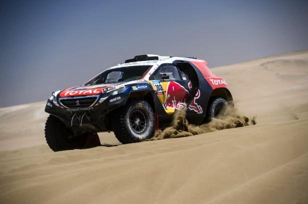 Peteransel-Peugeot-2008-DKR-Dakar-2015-7
