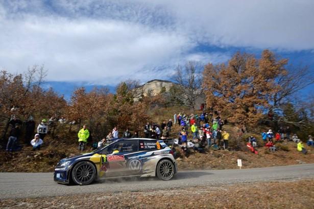 Polo-R-Volkswagen-Motorsport-Monte-Carlo-WRC-2015